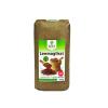 ÉDEN Prémium Lenmagliszt, 500 g