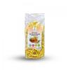 ÉDEN Prémium Quinoa tészta szélesmetélt, 200 g