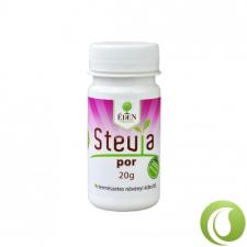 Éden Prémium Stevia Por 20 g diabetikus termék
