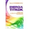 ÉDESVÍZ Energia titkok - Alla Svirinskaya