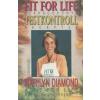 ÉDESVÍZ Fit for Life - Testkontroll receptek