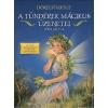 Édesvíz Kiadó A tündérek mágikus üzenetei jóskártya
