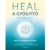 Édesvíz Kiadó Kelly Noonan Gores: HEAL - A gyógyító benned él (9789635070619)