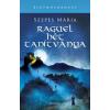 Édesvíz Kiadó Raguel hét tanítványa