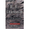 Edgar Laurence Doctorow All the Time in the World