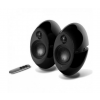 Edifier SPEAKER Luna Eclipse 2.0 Bluetooth System - fekete (E25 BLACK) (E25 BLACK)
