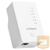 Edimax AC750 Wi-Fi Dual Band Extender / Repeater 5+2,4GHz
