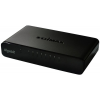 Edimax ES-5800G V3 8-Port Gigabit Desktop Switch