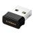 Edimax ew-7611ulb n150 wi-fi + bluetooth 4.0 nano usb adapter