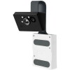 Edimax IC-6230DC Smart Wireless Door Hook Network Camera