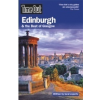 Edinburgh, Glasgow, Lothian & Fife - Time Out