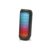 Ednet SONAR II LED Bluetooth® Speaker, 7W, 2200mAh, IPX4