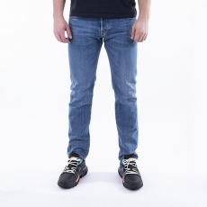 Edwin ED-55 Regular Tapered Jeans I022387 01MJ