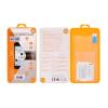 edzett üveg kijelzőre Microsoft Lumia 532