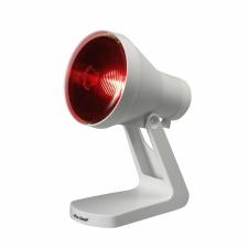 Efbe-Schott IR 812 infralámpa