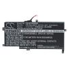 EG0460XL Akkumulátor 4050 mAh