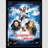 Égbõlpottyant Mikulás DVD