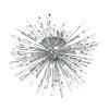 EGLO 39258 - LED Mennyezeti lámpa VIVALDO 1 19xG4/1,2W