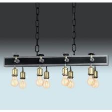 EGLO 49099 Függeszték  GOLDCLIFF világítás