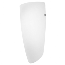 EGLO 83119 NEMO beltéri fali lámpa, matt nikkel színben, MAX 1X60W teljesítménnyel, E27-es foglalattal, kapcsoló nélkül, IP20 védettséggel ( EGLO 83119 ) világítás