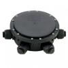 EGLO 91207 - CONNECTOR BOX besüllyeszthető elosztó