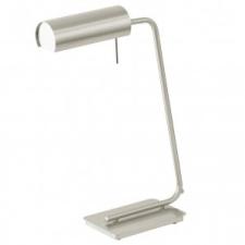 EGLO 92237 - NERITO asztali lámpa 1xG9/33W világítás