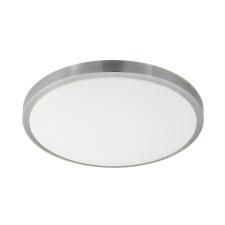 EGLO 96034 COMPETA 1 beltéri LED-es fali-mennyezeti lámpa, fehér színben, MAX 24W teljesítménnyel, LED fényforrással , 2500lm fényárammal, 3000K színhőmérséklettel, IP20 ( EGLO 96034 ) világítás