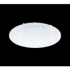 EGLO - Led Blergb Színváltós Mennyezeti Lámpa 43W világítás