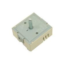 EGO energiaszabályzós kapcsoló főzőlaphoz, 50.55021.100 beépíthető gépek kiegészítői