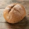 egyéb Bajor rozsos kenyér 500 g
