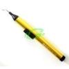 egyéb Baku Kézi vákuum szívó toll BK-939