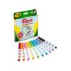 egyéb Crayola 10 db-os textilfilc készlet