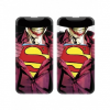 egyéb DC Power Bank - Joker 001 2.1A 6000mAh (WPBJOKER001)