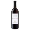 egyéb Duna-Tisza közi Kékfrankos száraz vörösbor 11% 750 ml