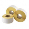 egyéb Etikett, thermo, 43x58 mm, 600 etikett/tekercs