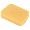 egyéb Félkemény edami sajt