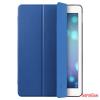 EGYÉB GYÁRTÓ Apple iPad Mini 4 tablet tok, Kék