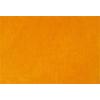 EGYÉB GYÁRTÓ Filc anyag A4 puha narancssárga