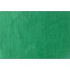 EGYÉB GYÁRTÓ Filc anyag A4 puha zöld