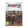 egyéb MXGP3 PC