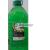 egyéb Nyári Szélvédőmosó Citrom illatú (5 L)