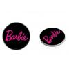 egyéb Star Wars vezeték nélküli töltő - Barbie 001 micro USB adatkábel 1m 9V/1.1A 5V/1A fekete (MTCH