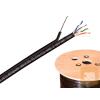 egyéb UTP Cat5e lég kábel