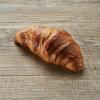 egyéb Vajas croissant 60 g