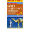 Egypt's Red Sea Resorts - Marco Polo