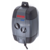 EHEIM légpumpa + állítható porlasztó 400 l/h (3704010)