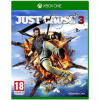 Eidos Xbox One - Just Cause 3