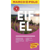 Eifel - Marco Polo Reiseführer