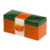 "Eilles Fekete tea, 25x1,7g, EILLES, ""English Select Ceylon"""