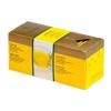 Eilles Zöld tea, 25x1,7g, EILLES, Asian sun (KHK528)